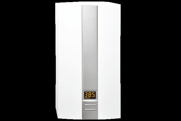 Technotherm Comfort-Durchlauferhitzer CDE 11 bis 15 kW