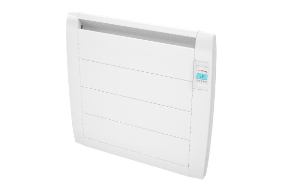 Technotherm PH Slimline Ci Thermostat
