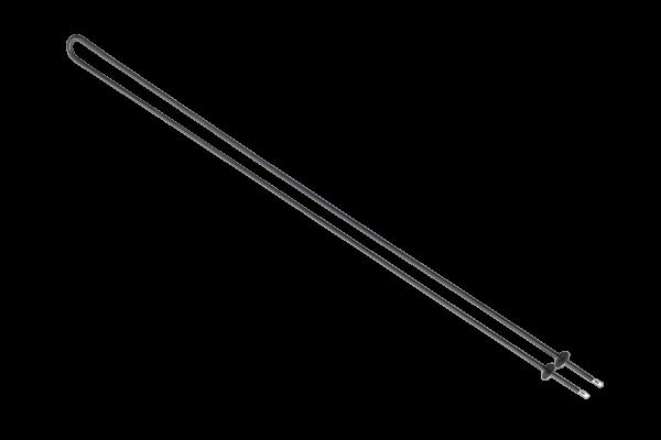 Heizstab 1166 Watt