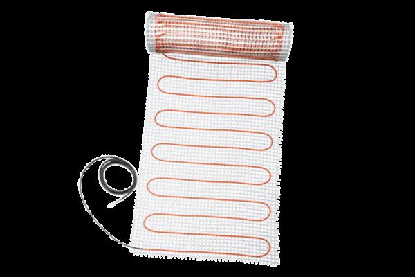 Heizmatte Wärmefloor-Komfort WFKi