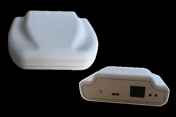 Technotherm DSM-Schnittstelle für Heizkörper mit DSM Thermostat